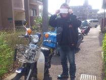 250318b_bike.jpg