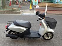 250320_bike.jpg