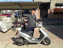 250321_bike.jpg