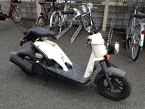 250323_bike.jpg