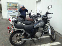 250324_bike.jpg