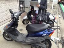 250325_bike.jpg