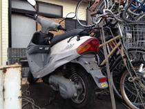 250326_bike.jpg
