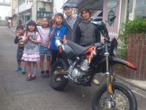 250329a_bike.jpg