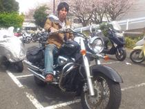250329c_bike.jpg