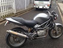 250331_bike.jpg