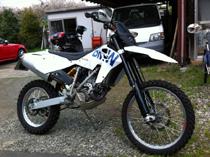 250410_bike.jpg