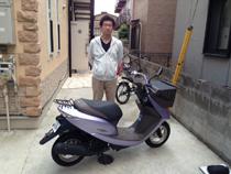 250426_bike.jpg