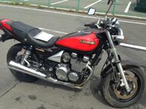 250501_bike.jpg