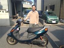 250503_bike.jpg