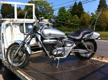 250508_bike.jpg