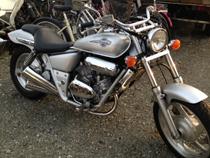 250512_bike.jpg
