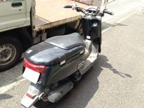 250525_bike.jpg