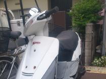 250527_bike.jpg