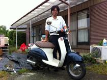 250530a_bike.jpg