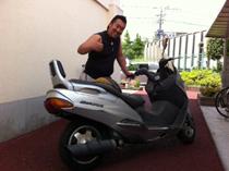250602_bike.jpg