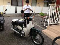 250619_bike.jpg