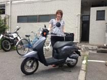 250622b_bike.jpg