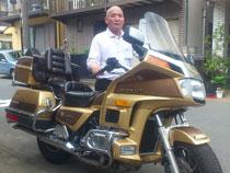 250630_bike.jpg