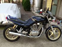 250702_bike.jpg