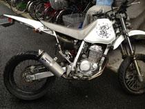 250724_bike.jpg
