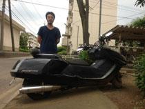250727_bike.jpg