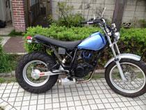 250730a_bike.jpg