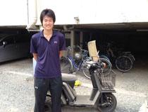 250804_bike.jpg