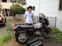 250826_bike.jpg