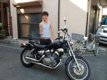 250827_bike.jpg