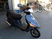 250903_bike.jpg