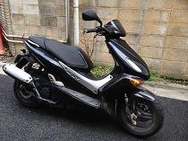 250906a_bike.jpg