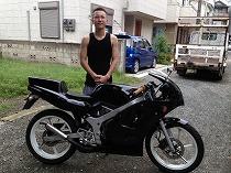250906b_bike.jpg