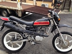 251021_bike.jpg