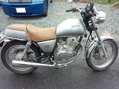251022_bike.jpg