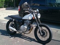 251028_bike.jpg