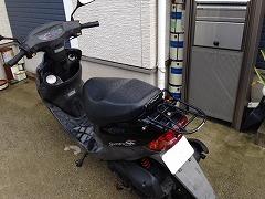251104_bike.jpg