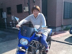 251106_bike.jpg