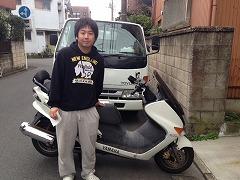 251110_bike.jpg