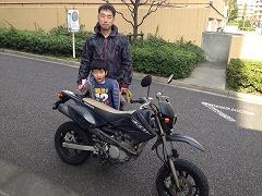 251115_bike.jpg