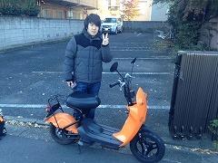 251121_bike.jpg