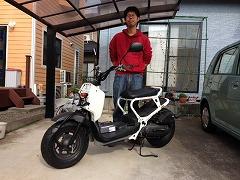 251204_bike.jpg