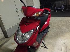 251218_bike.jpg