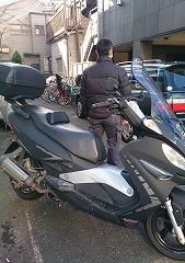 260124_bike.jpg