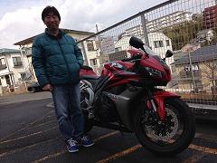 260126_bike.jpg