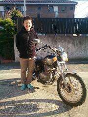 260129a_bike.jpg