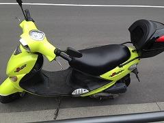 260213_bike.jpg