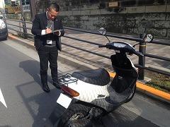 260219_bike.jpg