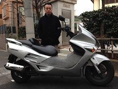 260307_bike.jpg