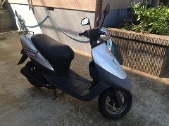 260321_bike.jpg